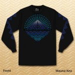 Maunakea Long Sleeve