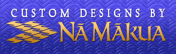 Na Makua Design Gallery Button