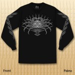 Pai'ea Long Sleeve